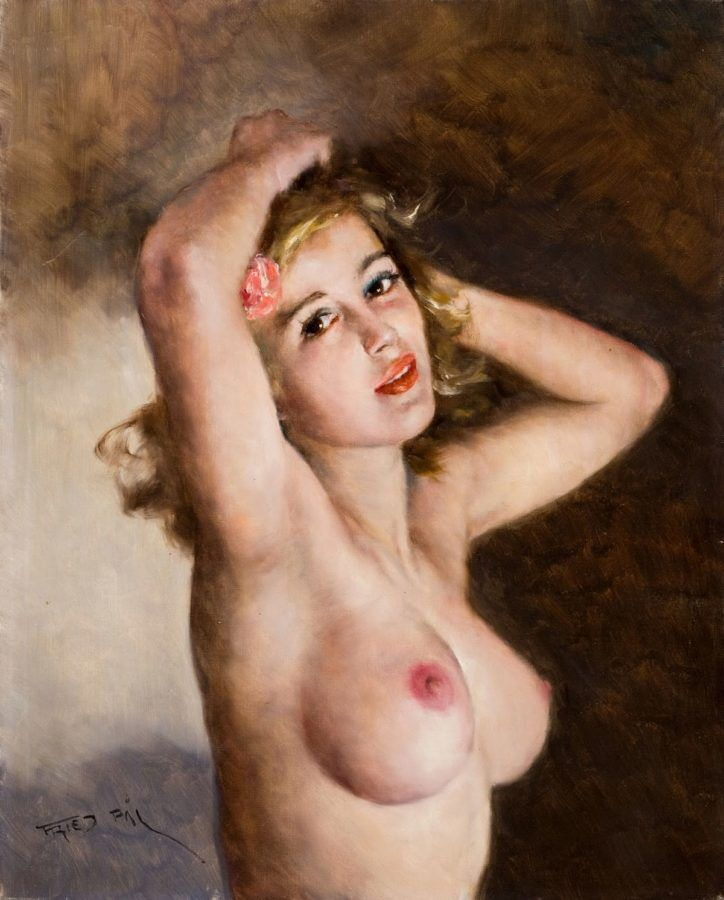 young-self-portrait-girl-nude