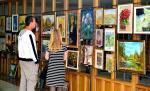 Купить картину для интерьера недорого