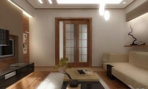 Как обновить без затрат интерьер квартиры
