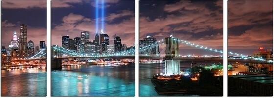 Пано Нью-Йорк 2 недорого