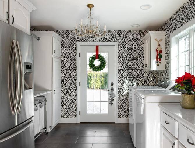 Интерьеры маленьких кухонь – свежие идеи и практические советы