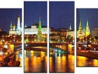 2-moskovskij-kreml