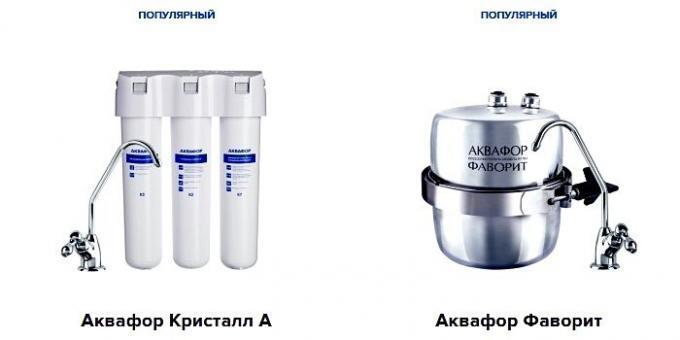 slider-akvafor-1
