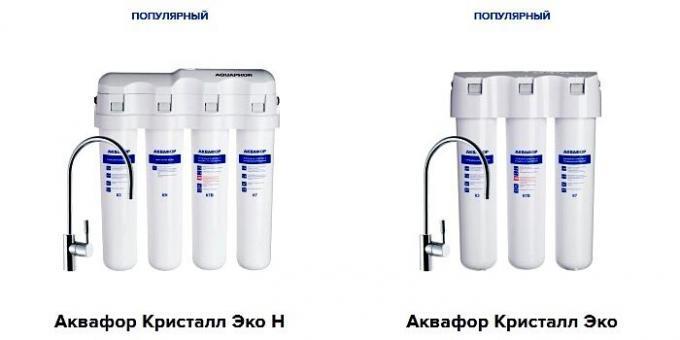 slider-akvafor-2