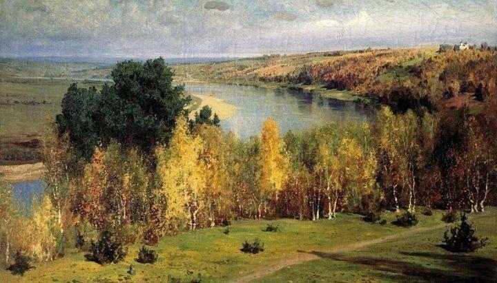Поленов