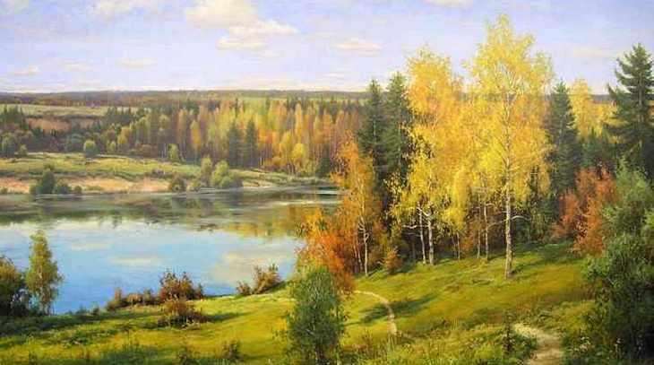 Игорь Прищепа