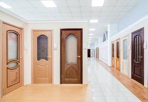 Как выбрать межкомнатные двери в квартиру по качеству