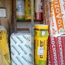 Рейтинг шумоизоляционных материалов для квартиры –10 лучших вариантов
